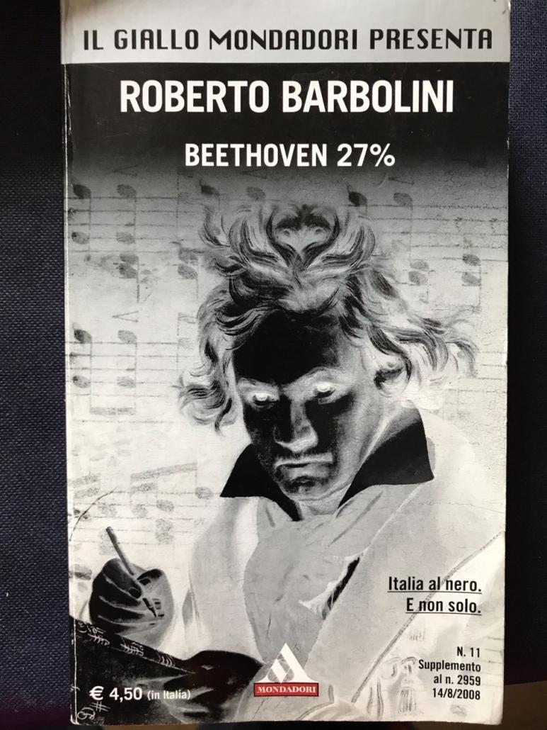 Barbolini Roberto