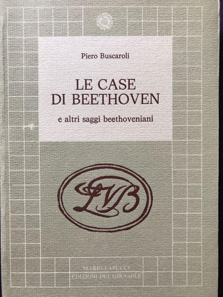 Buscaroli Pietro