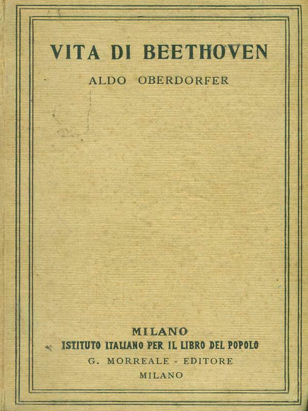 Oberdorfer Aldo