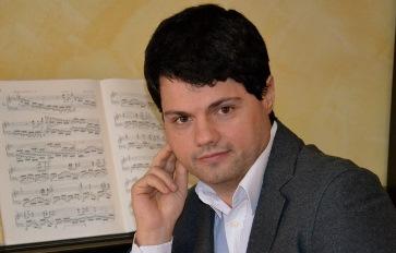 Alessandro Lettieri