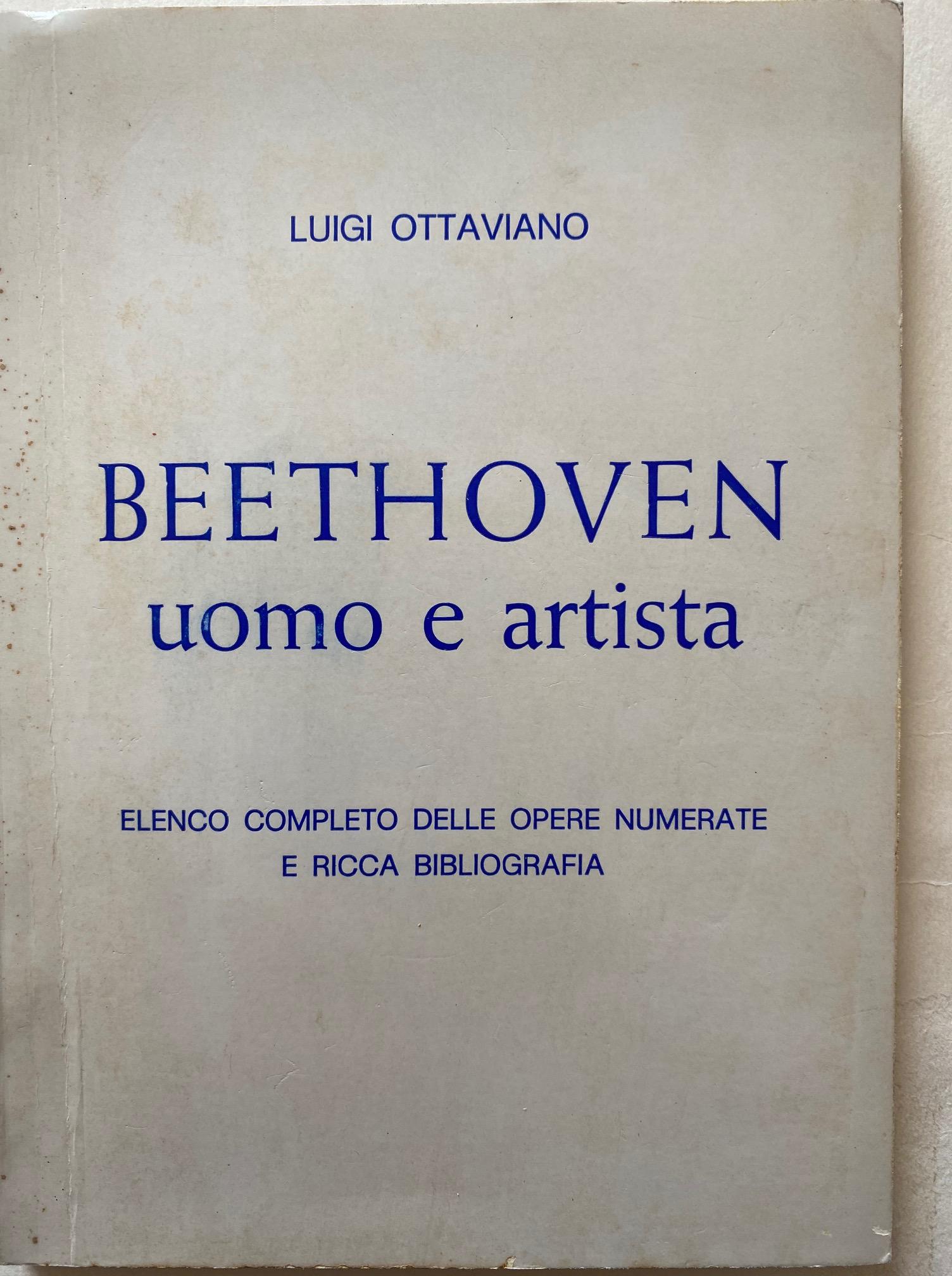 Ottaviano Luigi