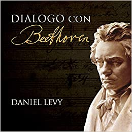 Levy Daniel