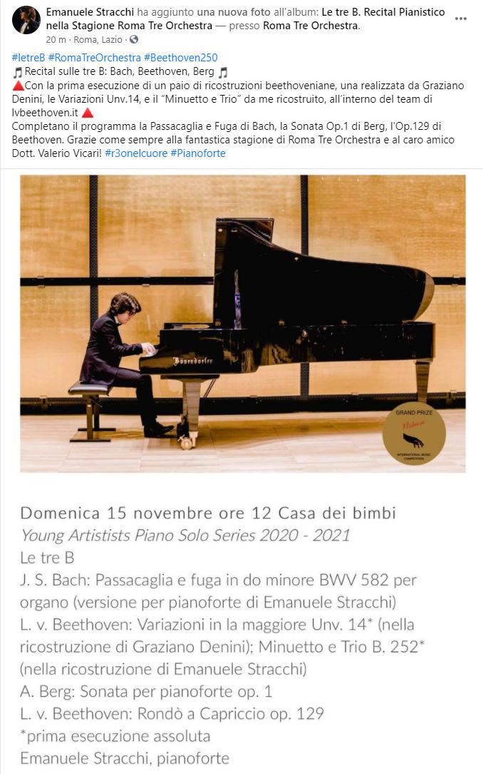concerto_novembre